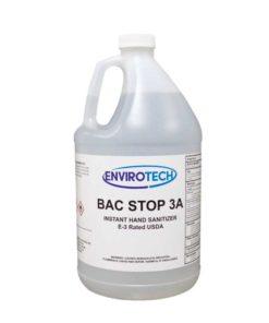 Hand Sanitizer - 1 Gallon Jug