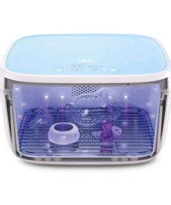 Purify-One UV Box